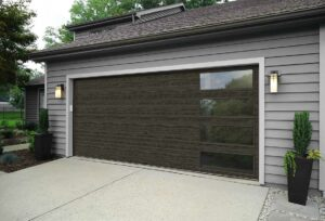 Tips For Buying a New Garage Door