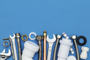 10 Plumbing Tips for New Homeowners to Know Now