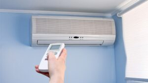 What to Look For in an Air Conditioning Company