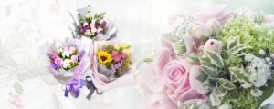 Here Is Why Everyone Should Buy Flowers Online