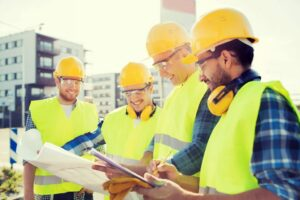 What are the Benefits to Hire Certified Builders