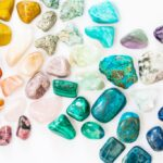 The Ultimate Crystal Buying Guide