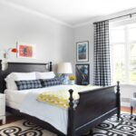 Designing a Bedroom That Reflects Your Personality
