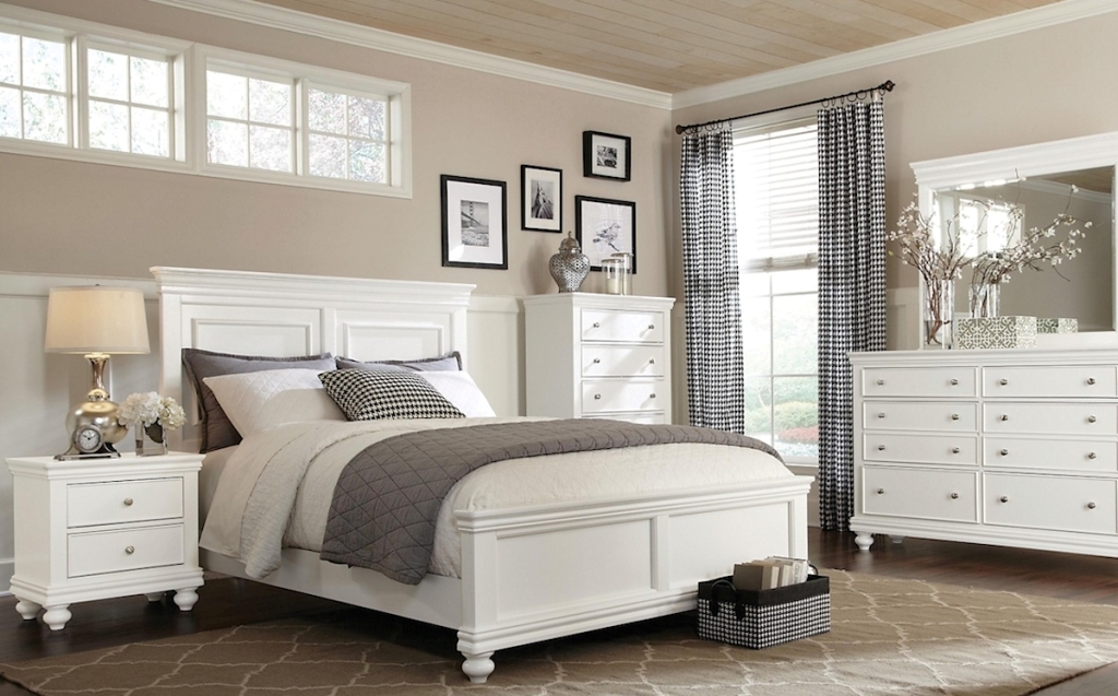 Do You Need A Box Spring If You Have A Bed Frame