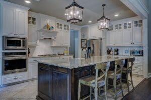 East Coast vs. West Coast: Home Decor Differences