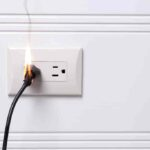 7 Electrical Safety Tips to Protect Your Home