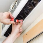 Faulty Air Conditioner? 4 Signs Your Air Conditioning Unit Might Need Servicing
