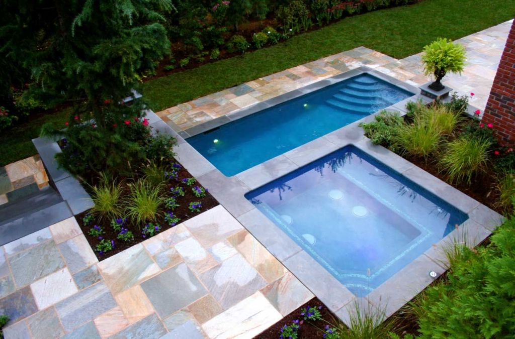 How pool supplies help in keeping your pool