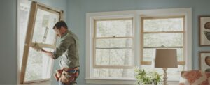 How to Install or Replace Windows in Your Home