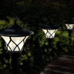 4 Reasons Why Outdoor Solar Lights are a Great Addition to Your Home