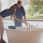 DIY Plumbing and Heating: Should You or Shouldn't You?