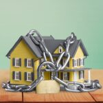 How to Secure Your Home After You Move In