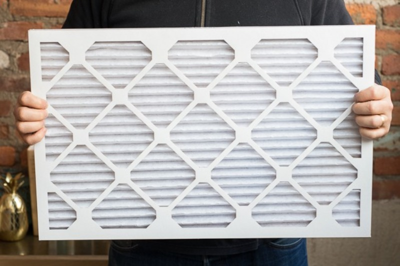 Top-Quality HVAC Filters