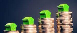 3 Ways to Add Value to Your Home (Without Breaking the Bank)