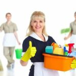 These Top Eco Cleaning Products are Favorites of Calgary Residents.