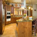 Top 5 Things Every Homeowner Should Know about Custom Woodwork