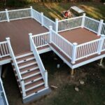 Should You Hire a Professional Deck Builder?