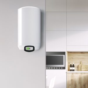 Why You Should Invest in an Electric Water Heater