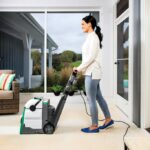 Why is it Better to Hire Cleaning Equipment?