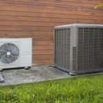 Home Heat Pump: 5 Key Reasons to Install a Heat Pump