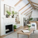 4 Bright Ideas for an Elegant Home Transformation on Budget