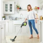 7 Ways to Make House Cleaning Suck Less