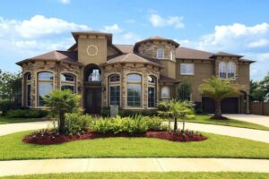 8 Design Tips for a House in the Desert