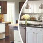5 Reasons Why Kitchen Cabinet Refacing Is Worth The Money