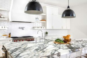 More Affordable Alternatives to Marble Countertops in Buffalo, NY