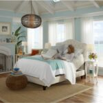 How to Create an Organic Bedroom