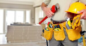 5 Signs You Need to Hire Plumbing Contractors