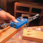 Pocket Hole Joinery – Useful Information About What It Involves