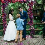 5 Rentals You Need to Throw the Rustic Farm Wedding of Your Dreams