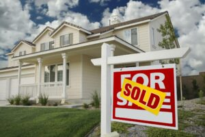 Leaving So Soon? How to Sell Your House in 30 Days … or So