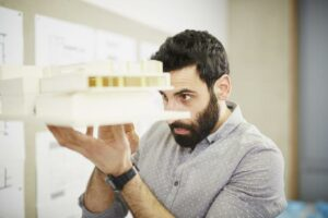 Seven Effective Ways to Succeed as an Architect