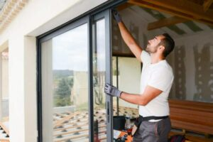 Hiring a Contractor Checklist: 10 Tips for Finding Window Installers