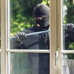 5 Affordable Tips on How to Make Your Home Burglar-proof
