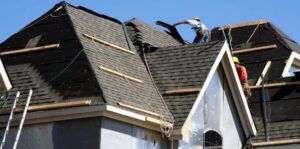 5 Reasons You Should Have Your Roofs and Gutters Checked Regularly