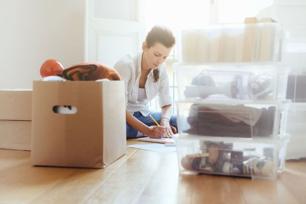 Choosing Reliable Removalist
