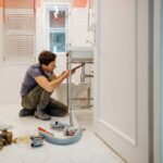 3 Easy Home Repairs You Can Do Yourself