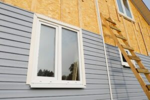 Choosing a Side: 8 of the Most Popular Home Siding Materials
