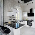 Why You Should Hire Modern Kitchen Designers