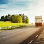 Moving Interstate? These 5 Tips Will Ensure Your Move is Easy and Seamless