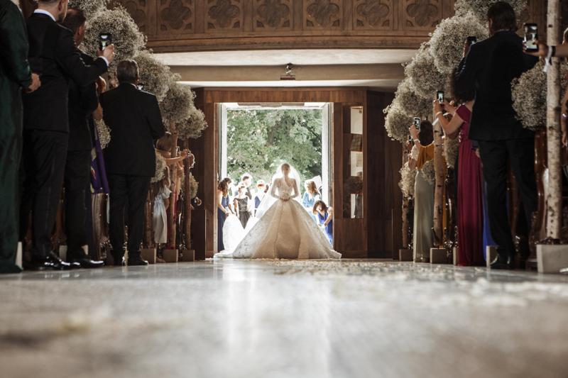 Plan for Wedding2