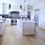 5 Reasons You Need to Renovate Your Floors