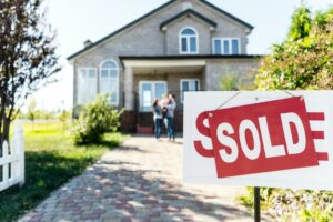 How Hard is it to Sell a House and How Long Does It Take?