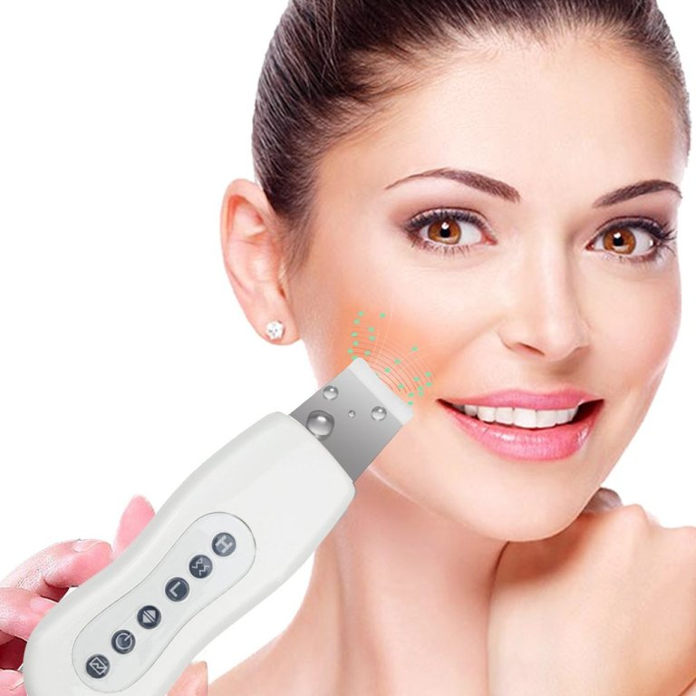 Shengmi facial massager