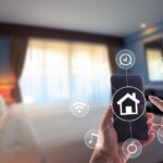 How Can You Maintain Your Smart Home Under Your Budget?