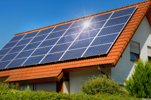 The Amazing Benefits of Solar New Mexico