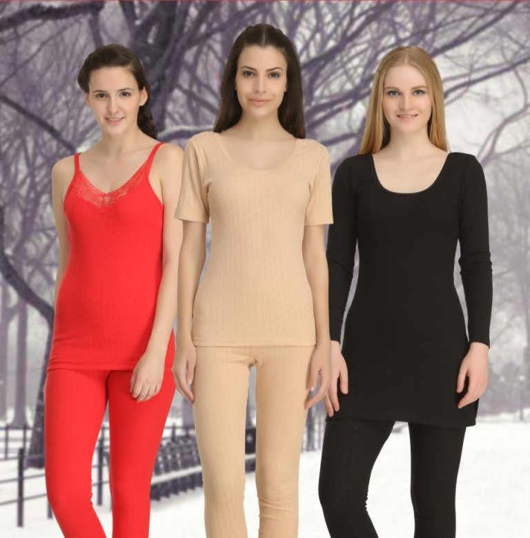 The thermal wear